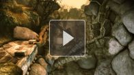 Vid�o : Dragon Age Origins Awakening : Justice Trailer