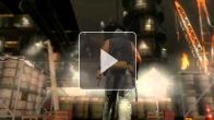 Dead or Alive 5 : Rig & Bass Trailer