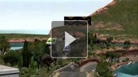 vid�o : TrackMania Wii : Trailer de lancement