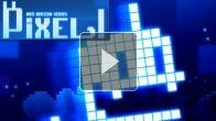 Vidéo : Critique : Pixel Arkedo