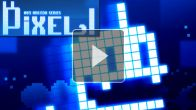 Vid�o : Critique : Pixel Arkedo