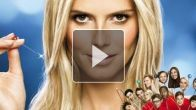 Vid�o : Project Runway - Wii - Trailer