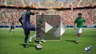 Vidéo : Coupe du Monde FIFA 2010 : trailer