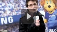 Vid�o : Reportage FIFA 10 (Chelsea)