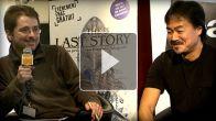 Vid�o : Conférence Sakaguchi