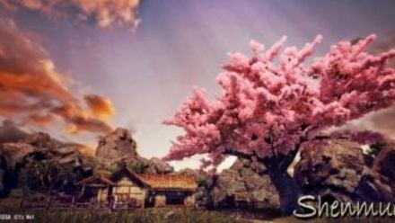 Shenmue 3 - Environnements dévoilés au Magic Monaco 2016 (2)