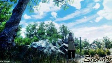 vidéo : Shenmue 3 - Environnements dévoilés au Magic Monaco 2016 (1)