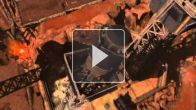 Red Faction Armageddon : Ruin Mode Trailer