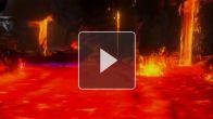 Red Faction - Armageddon : Second Trailer