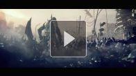 Darksiders II - The Last Sermon Trailer