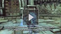 Darksiders II - Behind the Mask - Your Death