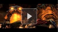 Darksiders 2 Trailer d'annonce Extended VOSTF