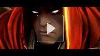 Darksiders II : First Trailer
