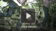 Darksiders 2 - La Mort est éternelle Trailer