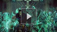 Darksiders II - Trailer La Mort est notre dernier espoir