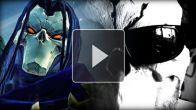 Vid�o : Darksiders II, notre test vidéo