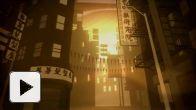 Vid�o : Grand Theft Auto : Chinatown Wars, Trailer