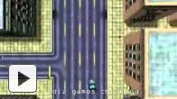 Grand Theft Auto, Gameplay PC
