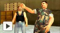 Grand Theft Auto : Vice City Stories, Trailer
