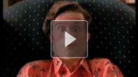 Vid�o : Publicité Super Nintendo #03