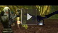 Vid�o : EverQuest II Sentinel