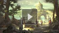 Vid�o : Civilization V - Trailer de lancement VF