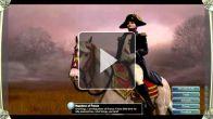 Vid�o : Civilization V - vidéo de gameplay commentée