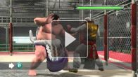 vidéo : Virtua Fighter 5 Final Showdown : Tutoriel 02