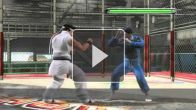 vidéo : Virtua Fighter 5 Final Showdown : Tutoriel 03