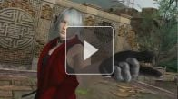 vid�o : Virtua Fighter 5 Final Shodown : Console Trailer
