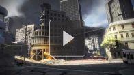 Vid�o : Motorstorm apocalypse : Trailer 3D
