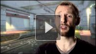 Vid�o : MotorStorm Apocalypse : Developers Diary #1