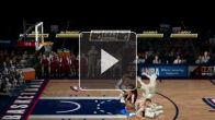 Ea Sports NBA Jam : Dev's Diary