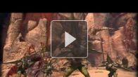 vidéo : Tera - Teaser