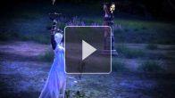 vidéo : Tera - le sorcier