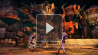 vidéo : Tera - Teralith