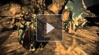 vidéo : Tera - le prêtre