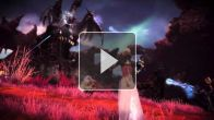 Tera - Trailer de Précommande
