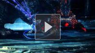vidéo : Tera - le guerrier