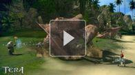 vidéo : Tera - E3 2010