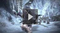 vidéo : Tera - le berserker