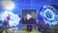 vidéo : Tera - Cinématique E3 2011