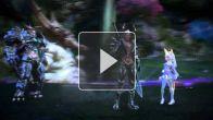 vidéo : Tera - le mystique