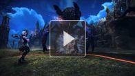 vidéo : Tera - Ovolith