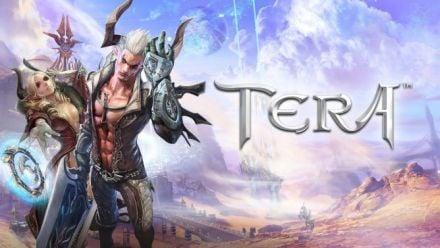 Vidéo : TERA: Trailer de lancement sur console