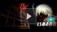 The King Of Fighters XIII : K' Technical Reference