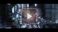 vid�o : Vanquish : Battlesuit Trailer FR