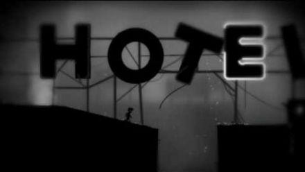 Vid�o : Limbo : trailer