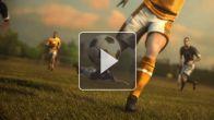 Vid�o : Pure Football : la bande-annonce