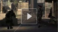 vid�o : SOCOM - Special Forces : Brigade Antiterroriste